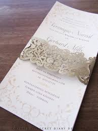 wedding invitations costco costco wedding invitations myefforts241116 org