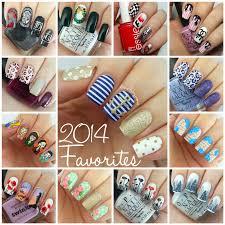 nails by jema january 2015