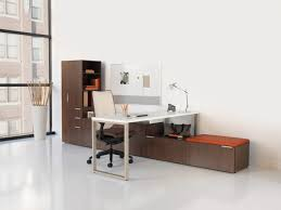 Hon Office Desk Decor Exclusive Hon Desk For Placed Modern Home Office Ideas