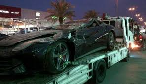 f12 berlinetta price in india f12 berlinetta archives indiandrives com