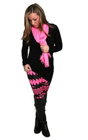 pattern leggings pinterest haute pink patterned leggings fashion pinterest athletic wear