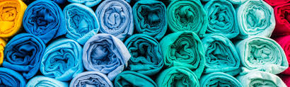 luxury knit wholesale fabric suppliers los angeles textiles