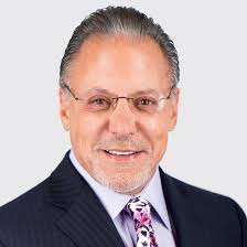 creating your own business success with jay abraham u2014 the abraham