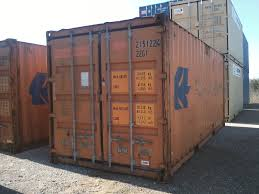 shipping containers for sale in dallas u2013 taco sales