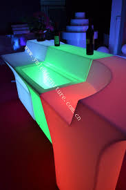 Plastic Bar Table Table Card Picture More Detailed Picture About Led Bar Table