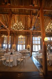 Rivervale Barn Wedding Prices Rustic Wedding Winter Wedding The Barn At Gibbet Hill Gold