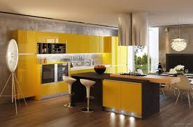 kitchen wall paint ideas yellow kitchen wall paint ideas 17 preview