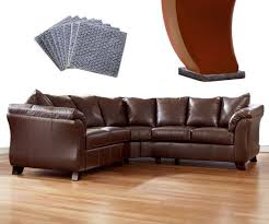 inspiring ideas how to stop furniture from sliding on wood floors
