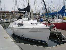 2000 hunter 290 sail boat for sale www yachtworld com