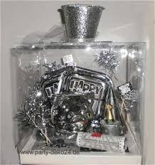 ideen zur silbernen hochzeit geschenkverpackungen hannover geschenke perfekt profis