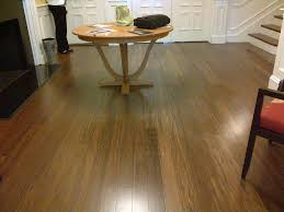 Bamboo Flooring Laminate Flooring Natural Plyboo Flooring For Your Bamboo Floor Ideas