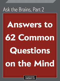 what person do you write a research paper in the reading brain in the digital age the science of paper versus this and more in our ebook