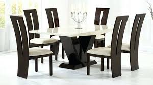 round marble kitchen table round marble dining table set gorgeous cheap dining tables and