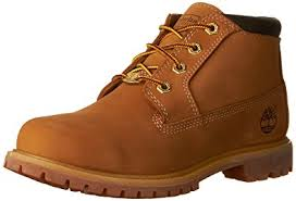 womens size 11 timberland boots amazon com timberland s nellie waterproof ankle