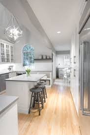 modern country kitchens pemberton heights modern country kitchen the design denthe