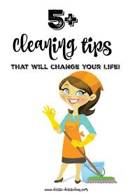 1220 best good housekeeping images on pinterest cleaning hacks