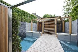 adorable design ideas for your small courtyard courtyard garden design melbourne margarite gardens