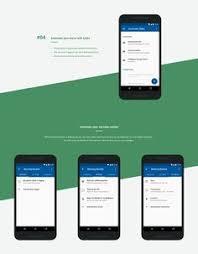 cricket score app updated design cricket score app and ux design