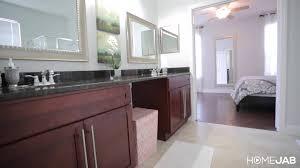 8163 sun palm drive 6 bedroom 4 bath luxury disney vacation home