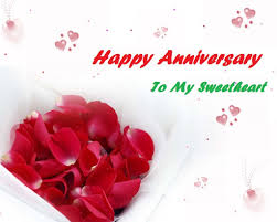 wedding wishes hd photos anniversary wishes marriage birthday anniversary wishes quotes