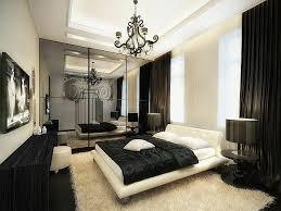 chambre baroque noir et chambre baroque noir et blanc n15