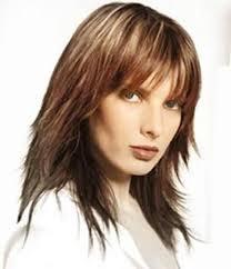 cut your own shag haircut style the shag haircut comeback the hairstyle blog hairstyle blog