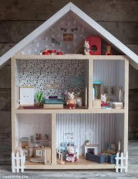 best 25 doll house plans ideas on pinterest diy dollhouse diy