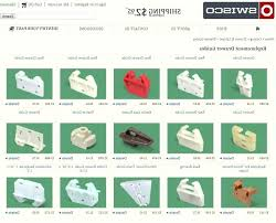 parts of kitchen cabinets cabinet drawer parts kitchen cabinet drawer replacement parts colorviewfinderco sides