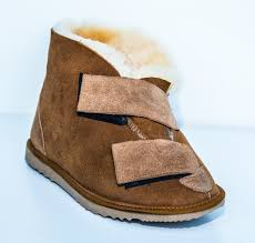 ugg boots sale bondi junction golden fleece sheepskin sheepskin ugg boots and car seat covers