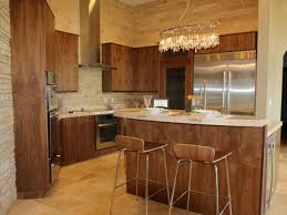U Shaped Kitchen Floor Plans by Kitchen Style Kitchen Floor Plans With Island And Walk In Pantry