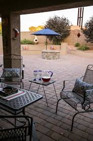 backyard remodel u2013 cindy devin u2013 life in the desert