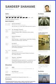 Resume Software Architect Software Architect Resume Resume Ideas