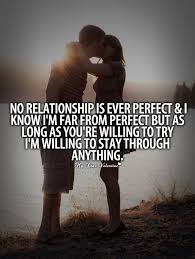 Cute Relationship Memes - cancer treatment relationship quotes tumblr for him