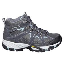 ugg boots sale rivers s hiking boots running shoes boots at anaconda
