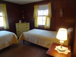 Twins Beds 86 Leland Road Brewster Ma Directions Maps Photos And