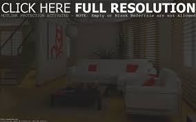 interior colors for craftsman style homes imanlive com