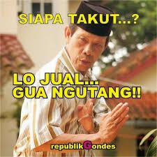 film hantu lucu indonesia terbaru 1766 best lucu lucuan images on pinterest indonesia meme and