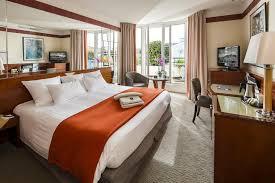 hôtel hélianthal by thalazur jean de luz updated 2018 prices