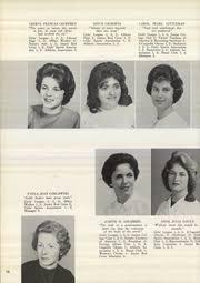 class yearbooks online pulaski high school titan yearbook new britain ct class of