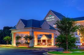 Comfort Inn Chester Virginia Country Inn Chester Va Booking Com
