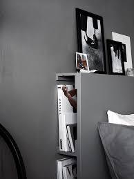 1305 best diy home images on pinterest