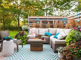 Outdoor Patio Furniture 332 Best Patio Paradise Images On Pinterest Outdoor Spaces