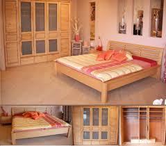 Schlafzimmer Komplett Nussbaum Reduzierte Schlafzimmermöbel Angebote Betten U0026 Matratzen