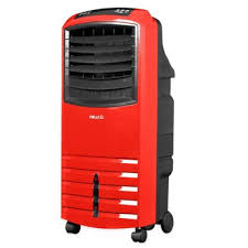Space Heater Bed Bath And Beyond Buy Evaporative Cooler From Bed Bath U0026 Beyond