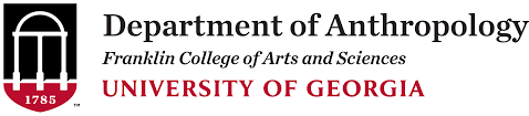 graduate program anthropology