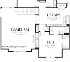 Home Plan Design Tips 11 Floor Plans That Say U201ccome Over For The Game U201d Custom Home Tips