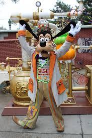 disneyland paris halloween goofy 2 kennythepirate com