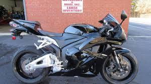 2011 honda cbr600rr for sale near hickory north carolina 28602
