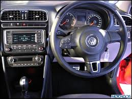 volkswagen polo automatic interior all you need to know about volkswagen polo 1 2 gt tsi motoroids