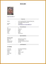 free format of resume job application resume format resume format and resume maker job application resume format fancy plush design format of resume 12 format of resume for job